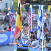 IronMan-20130818-185146-Marc