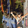 IronMan-20130818-220622-Marc_02
