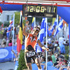 IronMan-20130818-184119-Marc_01