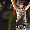 IronMan-20130818-220620-Marc