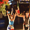 IronMan-20130818-220154-Marc_03