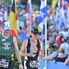 IronMan-20130818-185431-Marc