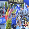 IronMan-20130818-182729-Marc