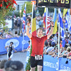 IronMan-20130818-185913-Marc