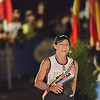 IronMan-20130818-220619-Marc