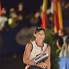 IronMan-20130818-220619-Marc_01