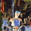 IronMan-20130818-220726-Marc