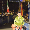 IronMan-20130818-220541-Marc_03