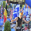 IronMan-20130818-184053-Marc