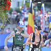 IronMan-20130818-185430-Marc