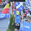 IronMan-20130818-185738-Marc