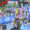 IronMan-20130818-190841-Marc