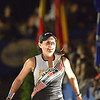 IronMan-20130818-220619-Marc_03