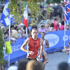 IronMan-20130818-183903-Marc_01