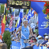 IronMan-20130818-184123-Marc_01