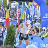 IronMan-20130818-185910-Marc_02