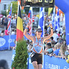 IronMan-20130818-185337-Marc_01