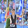 IronMan-20130818-190446-Marc
