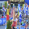 IronMan-20130818-184646-Marc_02