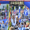 IronMan-20130818-182844-Marc