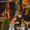 IronMan-20130818-220229-Marc_03