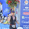 IronMan-20130818-190853-Marc_02
