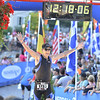 IronMan-20130818-185314-Marc
