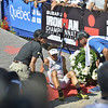 IronMan-20130818-151127-Marc_01