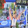 IronMan-20130818-185447-Marc_01