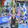 IronMan-20130818-184657-Marc