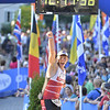 IronMan-20130818-184646-Marc_01