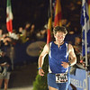 IronMan-20130818-220733-Marc