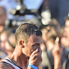 IronMan-20130818-183915-Marc_01