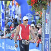 IronMan-20130818-190822-Marc