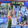 IronMan-20130818-190834-Marc