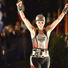 IronMan-20130818-220350-Marc