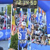 IronMan-20130818-184958-Marc