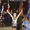 IronMan-20130818-215935-Marc
