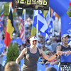 IronMan-20130818-184004-Marc