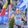 IronMan-20130818-185802-Marc