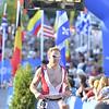 IronMan-20130818-182717-Marc