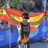 IronMan-20130818-184142-Marc