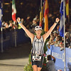 IronMan-20130818-215936-Marc