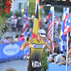 IronMan-20130818-185546-Marc