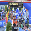 IronMan-20130818-184119-Marc_02