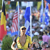 IronMan-20130818-183754-Marc_01