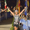 IronMan-20130818-215936-Marc_01