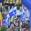 IronMan-20130818-184031-Marc