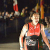 IronMan-20130818-220652-Marc_01
