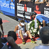 IronMan-20130818-151129-Marc